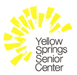 Yellow Springs Senior Center Annex