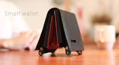 Useful Wallets for You (15) 1