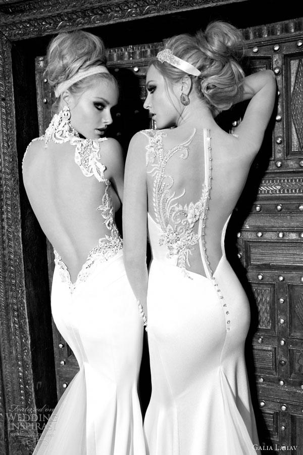 Wedding Dresses 2014