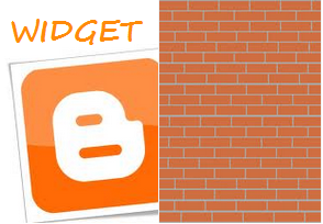 Widget Show Hide di Sudut Kanan Bawah Blog