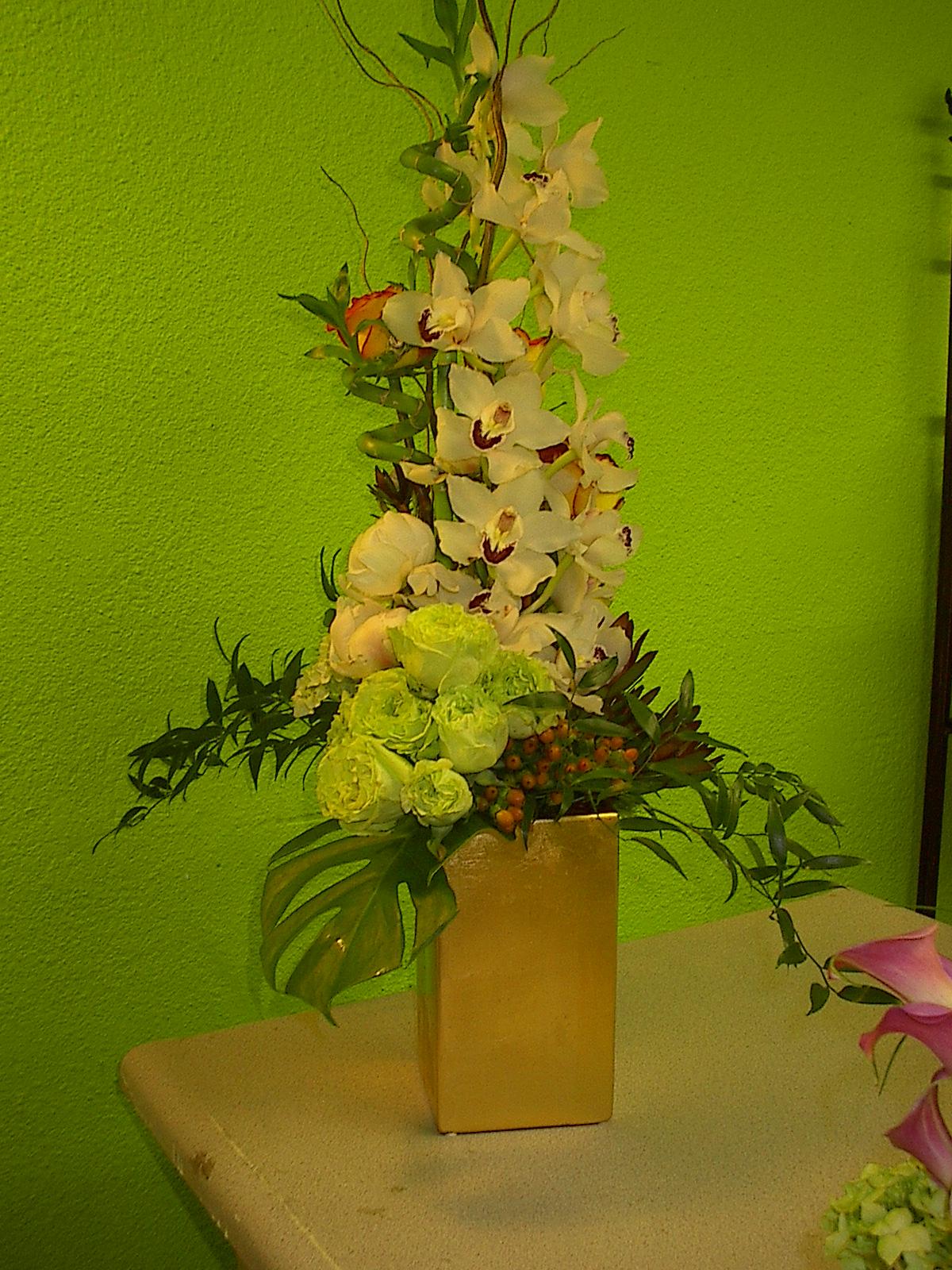 Las Vegas Flowers Premier Event Florists Flowers Las