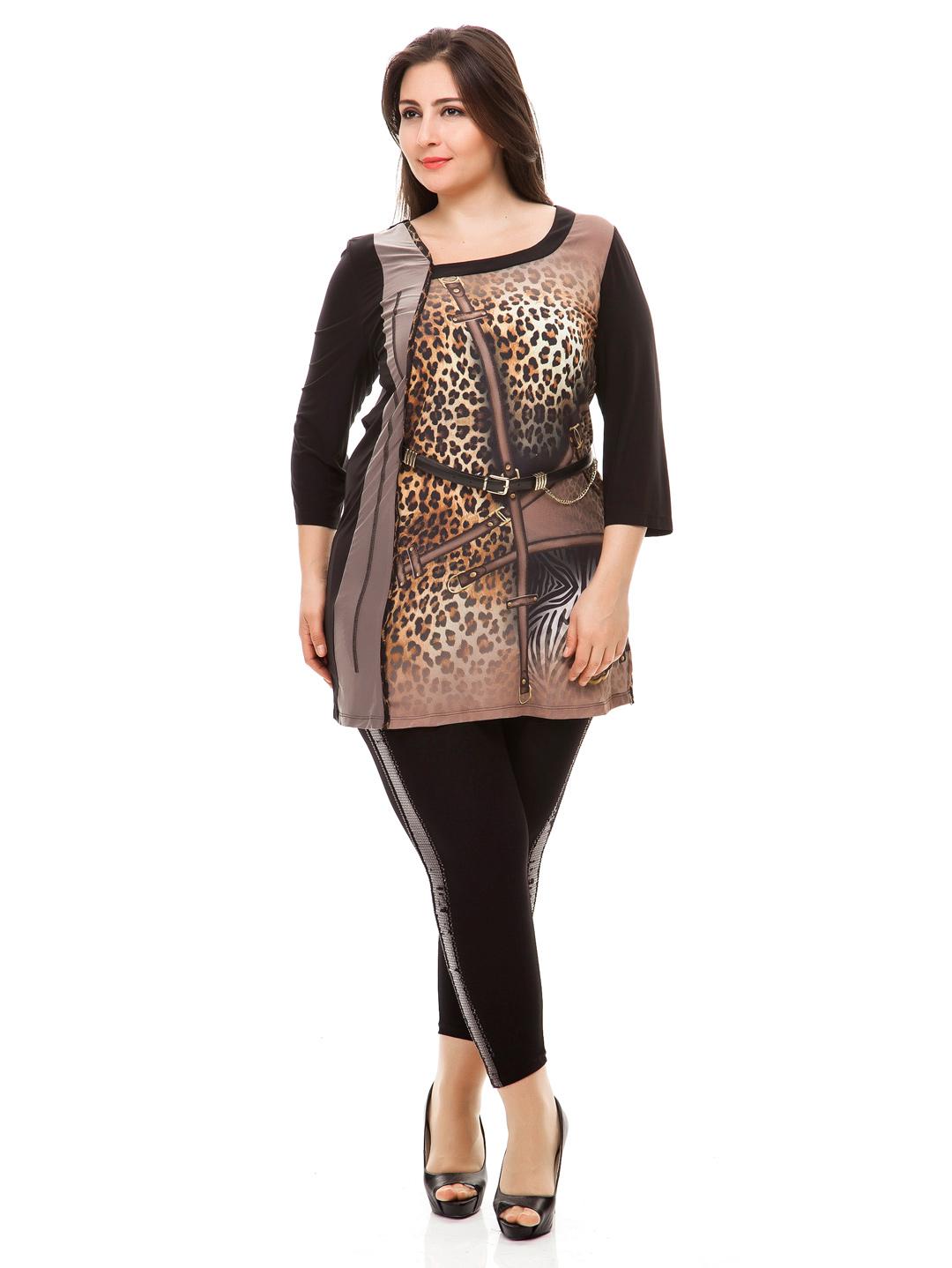 Plus Size Dresses Collection 2013 | Plus Size Party ...