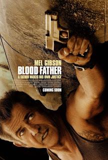 Blood Father (Sangre de mi sangre) (2016) Online