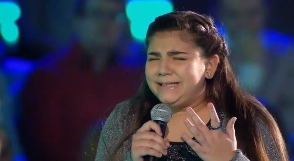 Veronica-y-Yudit-Mi-niña-Lola-Levantate-Gala-2