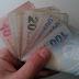 Evde Bakım maaşı yatan iller  2015 Nisan