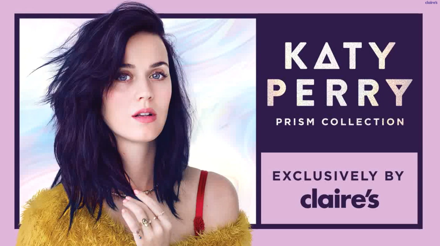 http://www.syriouslyinfashion.com/2014/05/katy-perry-prism-collection-by-claires.html
