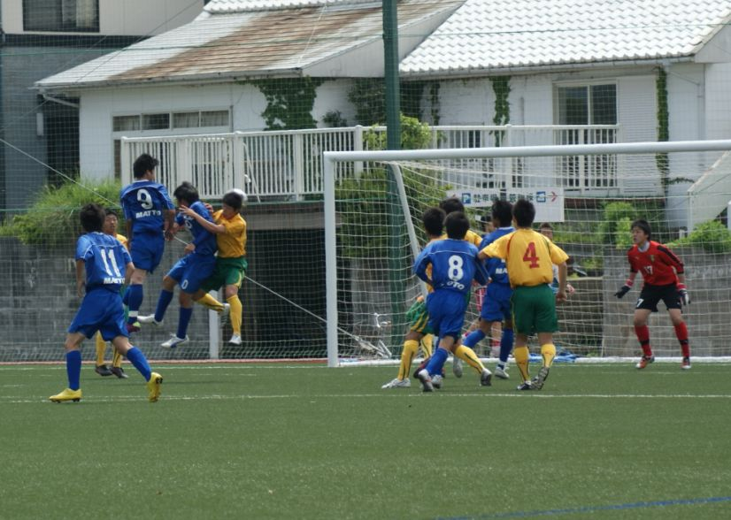 サッカーの画像 p1_26