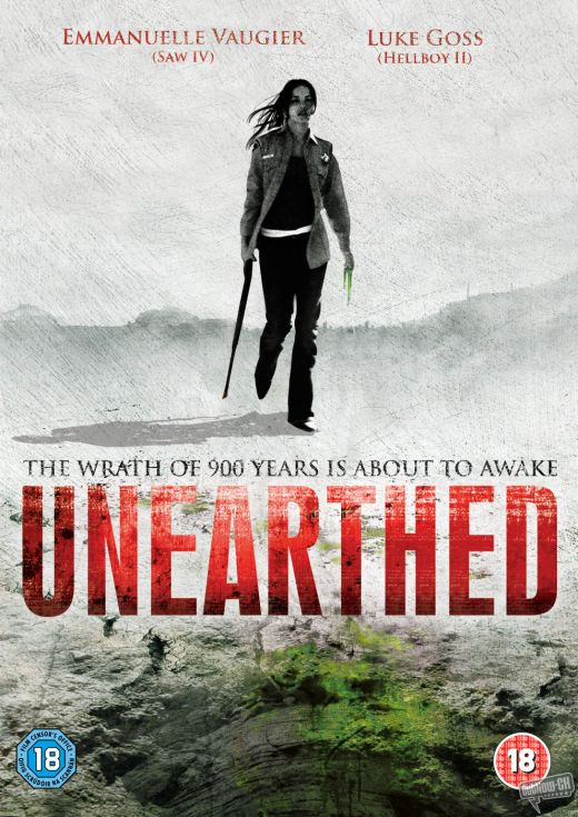 Unearthed.jpg