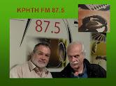ΚΡΗΤΗ FM: αφιέρωμα στα πέτρινα γεφύρια