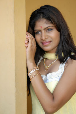 manaswini new cute stills