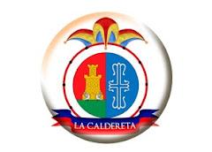 BLOG A.C.C. LA CALDERETA