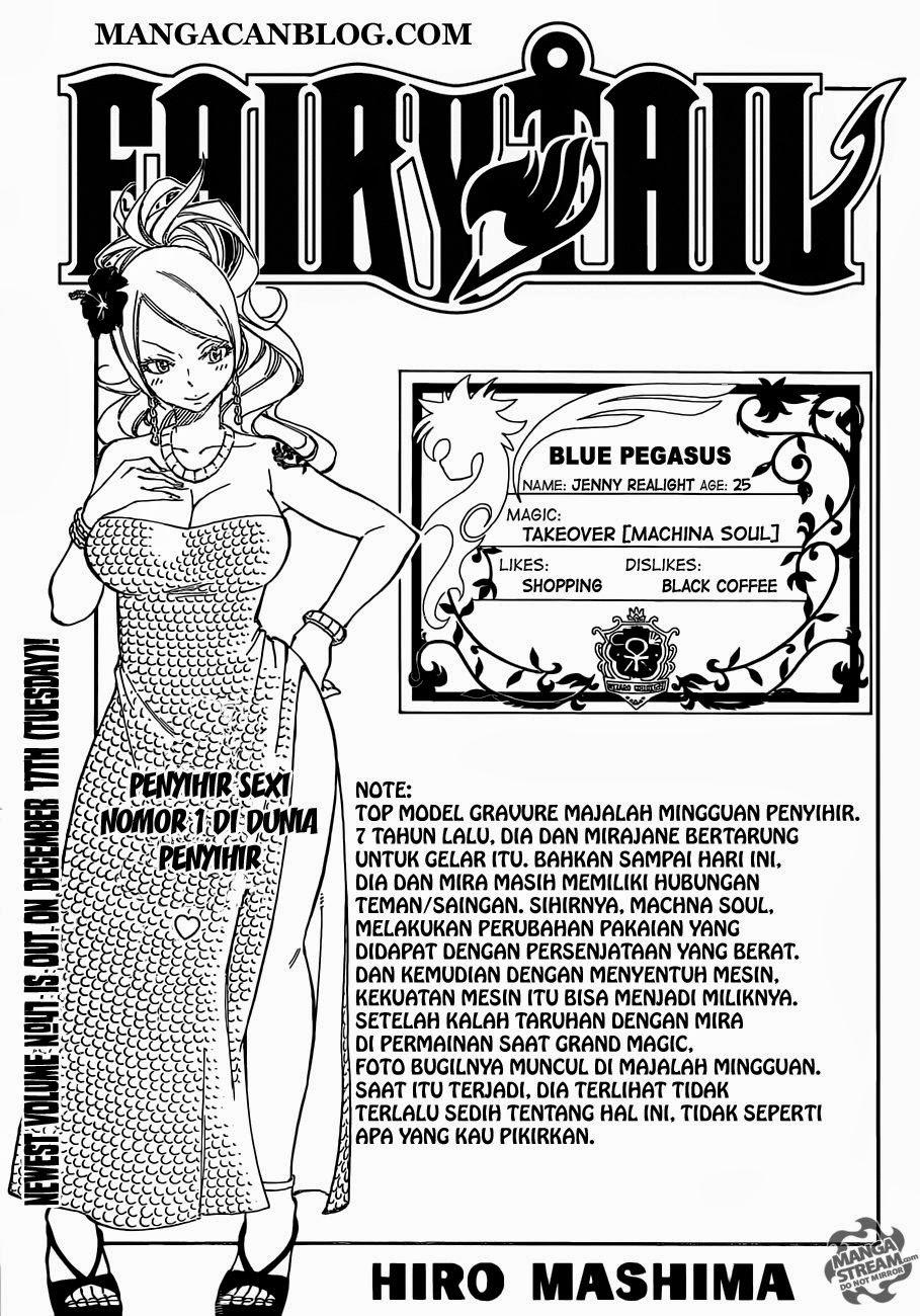 Dilarang COPAS - situs resmi www.mangacanblog.com - Komik fairy tail 362 - natsu vs jackal 363 Indonesia fairy tail 362 - natsu vs jackal Terbaru |Baca Manga Komik Indonesia|Mangacan