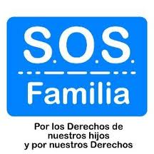 SOS FAMILIA