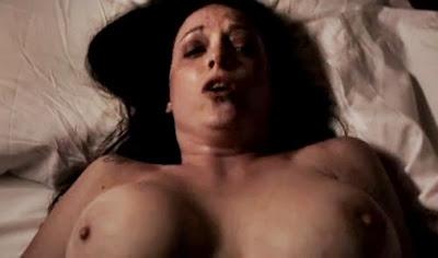 asrama sekolah seks download 3gp melayu pantat gembira kulum muka melayu hot gambar seksi