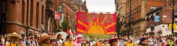 Manchester Trades Council