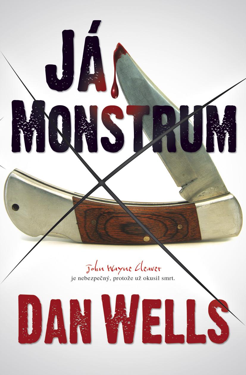 mr monster dan wells pdf