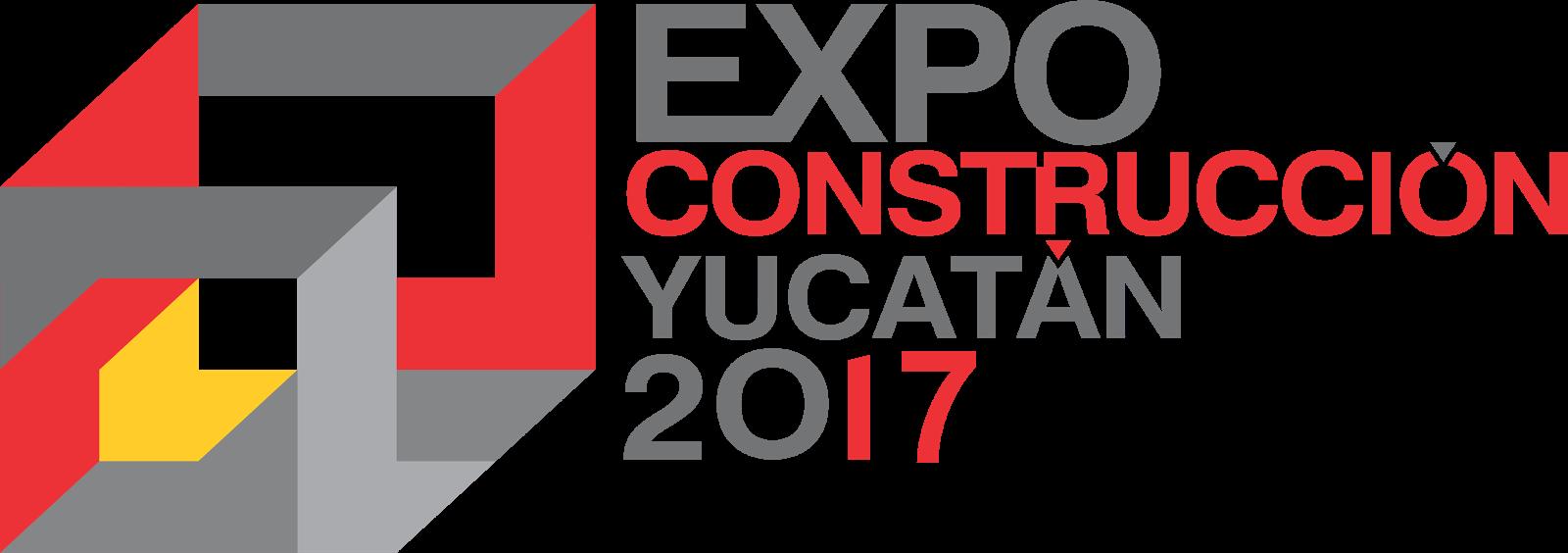 WEB DE EXPO CONSTRUCCIÓN 2017