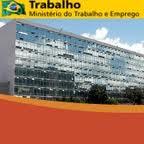 Código Brasileiro de Ocupações