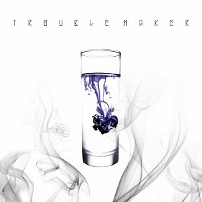 "Trouble Maker - ""Now"""
