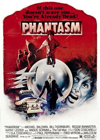 phantasm%2B1979%2Bmovie%2Bposter Massages By Miguel is a Massage Services service in Tulsa OK