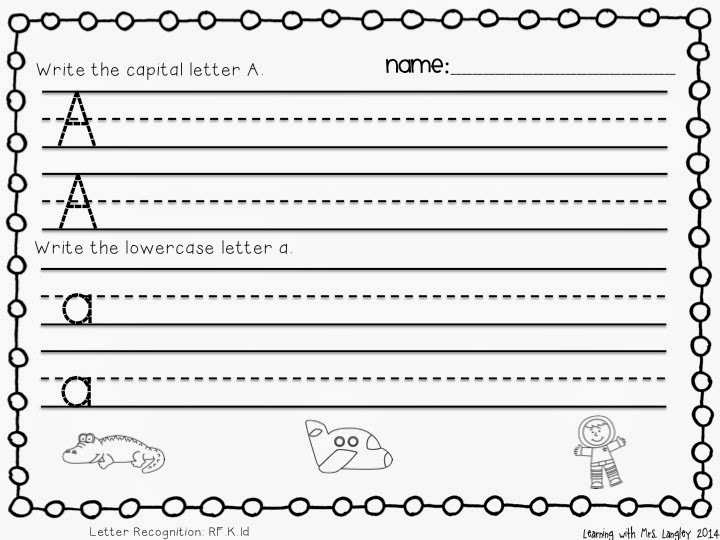 http://www.teacherspayteachers.com/Product/Flowers-Kindergarten-Unit-2-Week-1-1319371