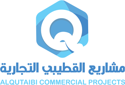 ALQUTAIBI COMMERCIAL PROJECTS
