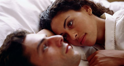one night stand pregnancy chances