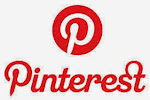 My Pinterest site  ---Click on the photo