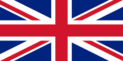 Download The United Kingdom Flag Free