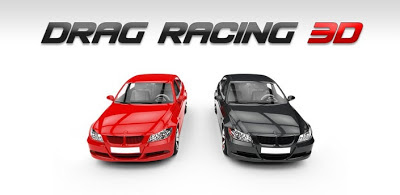 Drag Racing 3D .APK 1.5 Android [Full] [Gratis]