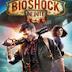 Free Download BioShock Infinite PC Game