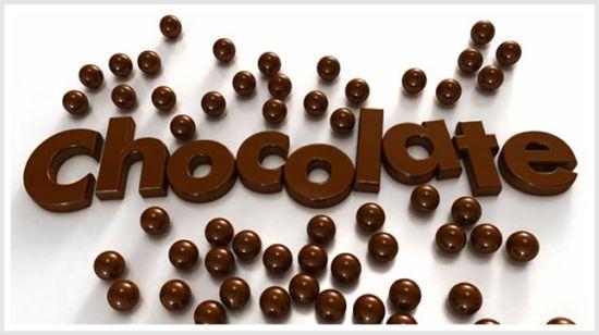 Manfaat Coklat bagi Kesehatan dan Kecantikan Kulit Anda