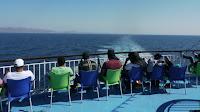 http://www.expunere.com/fotovideo-un-turist-roman-in-grecia-ne-prezinta-asa-zisii-refugiati-turcia-si-grecia-ii-ajuta-sa-intre-in-europa.html