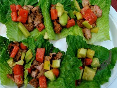 Consejos para reducir la ingesta de hidratos en la dieta