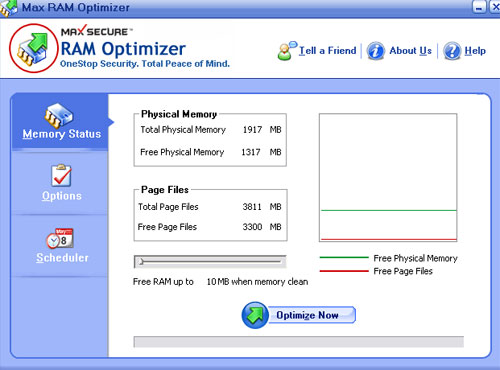 ram-optimizer-for-your-pc