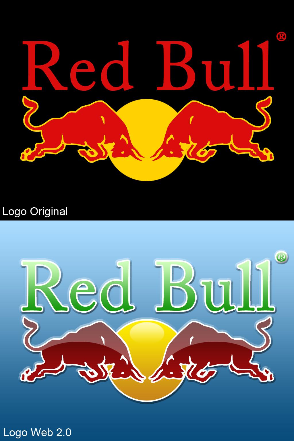 http://1.bp.blogspot.com/-JqrCzDJguN4/Tdgny5cq0CI/AAAAAAAAUjY/cCf0A5F_MBk/s1600/redbull_logo1.jpg