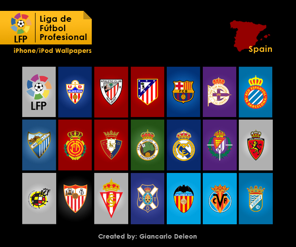 la liga football games today