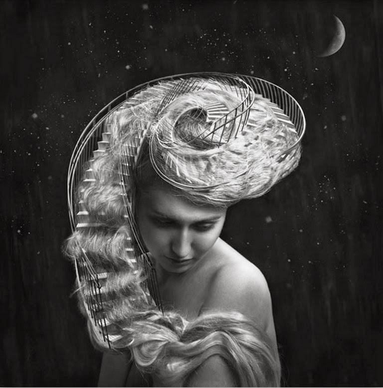 fotografía-artística-femenina