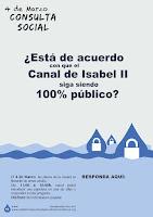 el_agua_no_debe_ser_un_negocio_cartel_gotita