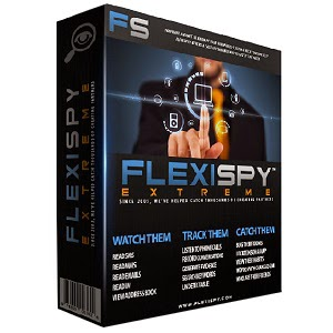 flexispy extream