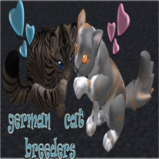 German Cat Breeders