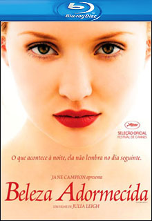Beleza Adormecida  Download Beleza Adormecida &#8211; Bluray 1080p &#8211; Dual udio + Legenda