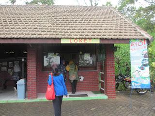 alamat agro wisata bhakti alam, http://bhaktialampasuruan.blogspot.com, 081 334 664 876