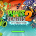 Download Plants vs Zombie 2 Full Keygen