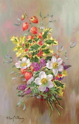 flores-arte-realista