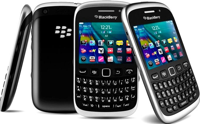 Time blackberry curve 9670 price in india login