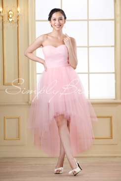 Creative weddings in raleigh durham and chapel hill nc for Cheap wedding dresses raleigh nc