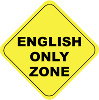 problems with english only policies English-only policies in the workplace: are even if an english-only policy is adopted for an english-only policy might only create more problems.