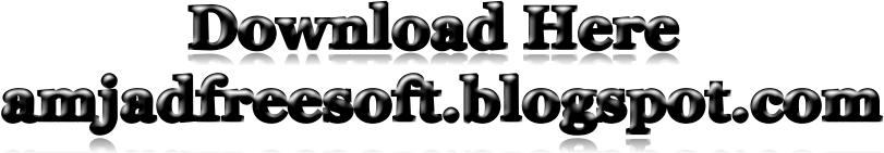 key nod32 v5 64 bit