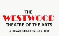 The Westwood Theatre of the Arts